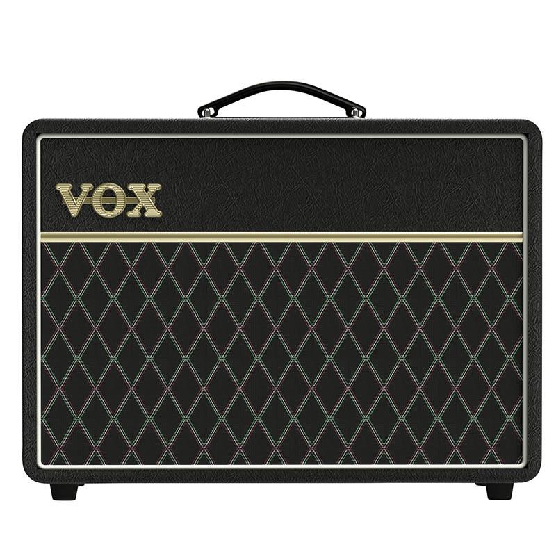 VOX AC10C1-VS Limited Edition フルチューブ コンボアンプ【ボックス カスタムシリーズ】