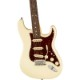 Fender American Professional II Stratocaster, Rosewood Fingerboard, Olympic White【フェンダー】