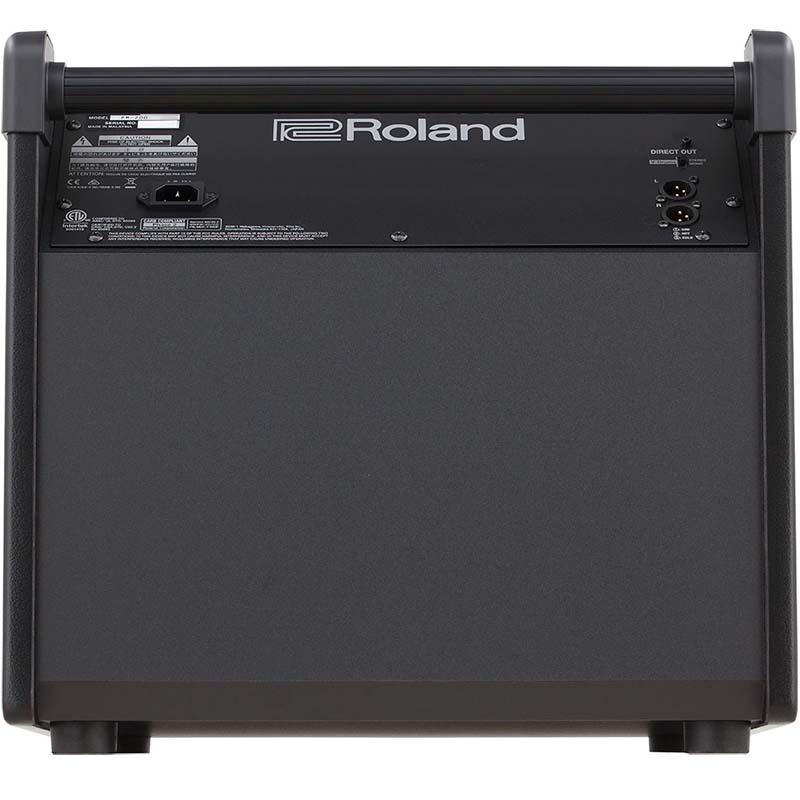 Roland/PM-200 V-Drums 180Wドラムモニター スピーカー【ローランド】