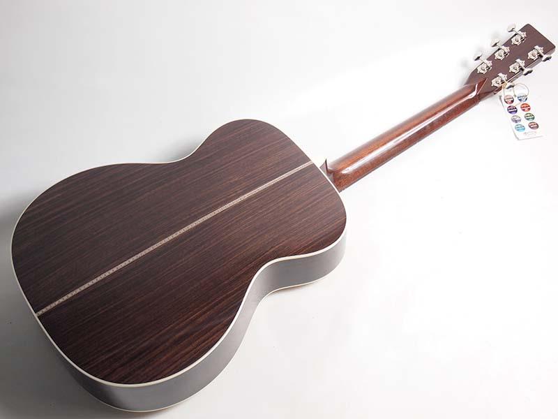 Martin/アコースティックギター Eric Clapton Signature Model 000-28EC 【マーチン】