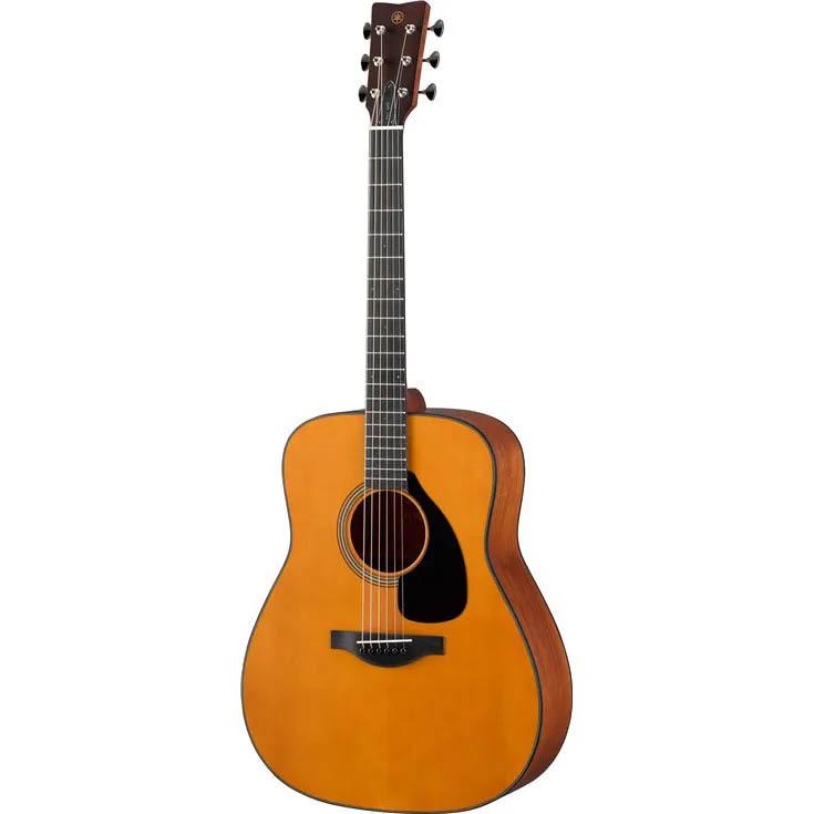 YAMAHA/アコースティックギター FG3 Red Label【ヤマハ】