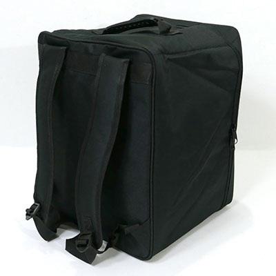 BothHands CB06 CAJON BAG 小ぶりなCajon用 カホンバッグ【ボスハンズ】