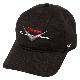 Fender Custom Shop Baseball Hat ベースボールキャップ【フェンダー】