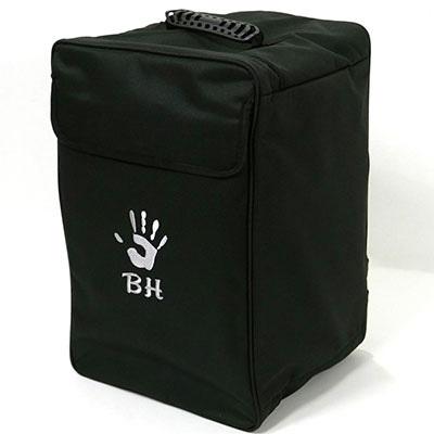 BothHands BHC-LAP21 Lap Cajon ラップカホン【ボスハンズ】