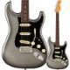 Fender American Professional II Stratocaster, Rosewood Fingerboard, Mercury【フェンダーUSAストラトキャスター】