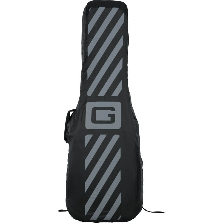 GATOR G-PG ELECTRIC エレキギター用ギグバッグ【ゲーター】