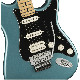 Fender Player Stratocaster Floyd Rose HSS Tidepool【フェンダーストラトキャスター】【正規輸入品】