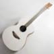 YAMAHA/エレクトリックアコースティックギター STORIA I 【ヤマハ】
