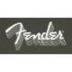 FENDER REFLECTIVE INK T-SHIRT Tシャツ【フェンダー】