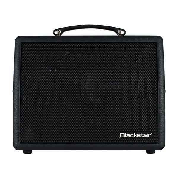 Blackstar Sonnet 60 Black アコースティックギター用アンプ【ブラックスター】