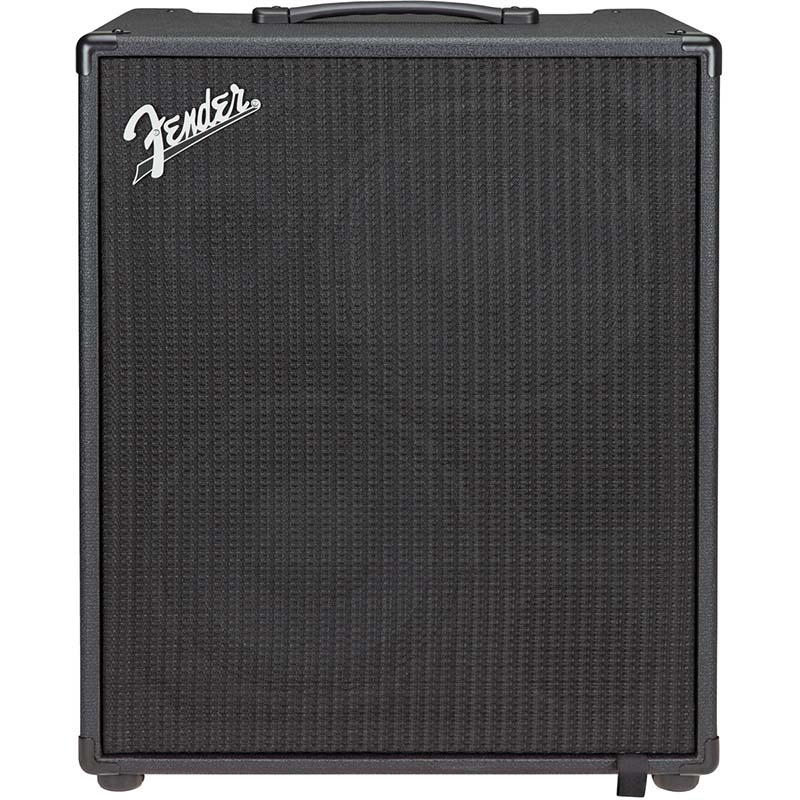 Fender/ベースコンボ RUMBLE STAGE 800【フェンダー】【正規輸入品】