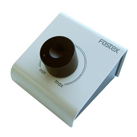 Fostex/PC-1e ボリュームコントローラー【フォステックス】