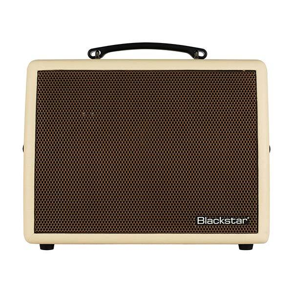 Blackstar Sonnet 60 Blonde アコースティックギター用アンプ【ブラックスター】