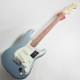 Fender Vintera '60s Stratocaster, Pau Ferro Fingerboard, Ice Blue Metallic【フェンダーMEXストラトキャスター】