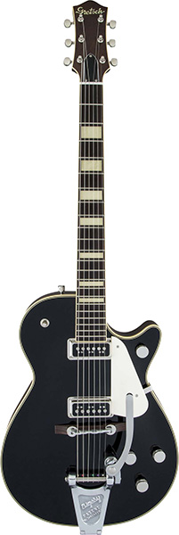GRETSCH/G6128T-53 Vintage Select '53 Duo Jet【グレッチ】