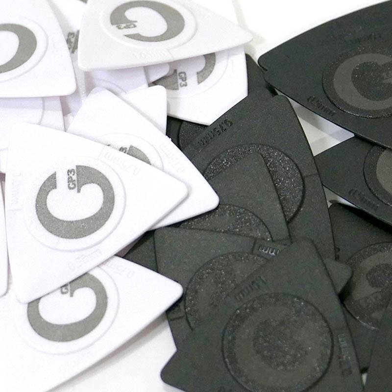 GID GP3 3in1 PICK ピック