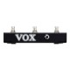 VOX Footswitch フットスイッチ VFS3【ボックス】