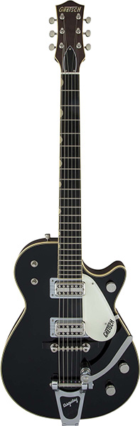 GRETSCH/G6128T-59 Vintage Select '59 Duo Jet【グレッチ】