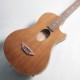 ESP Charプロデュース BambooInn-CE Natural バンブーイン
