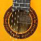 Felipe Conde/Flamenco Guitar フラメンコギター FP14【フェリペ・コンデ・Made in SPAIN】