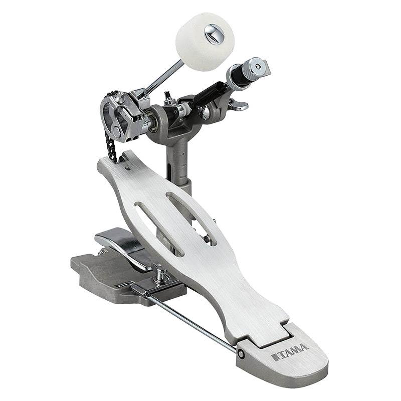 TAMA/THE CLASSIC PEDAL HP50 シングルドラムペダル【タマhp-50】