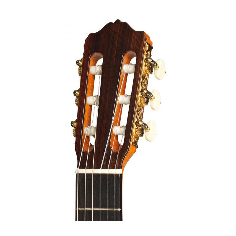 Felipe Conde/Flamenco Guitar フラメンコギターFP16【フェリペ・コンデ・Made in SPAIN】