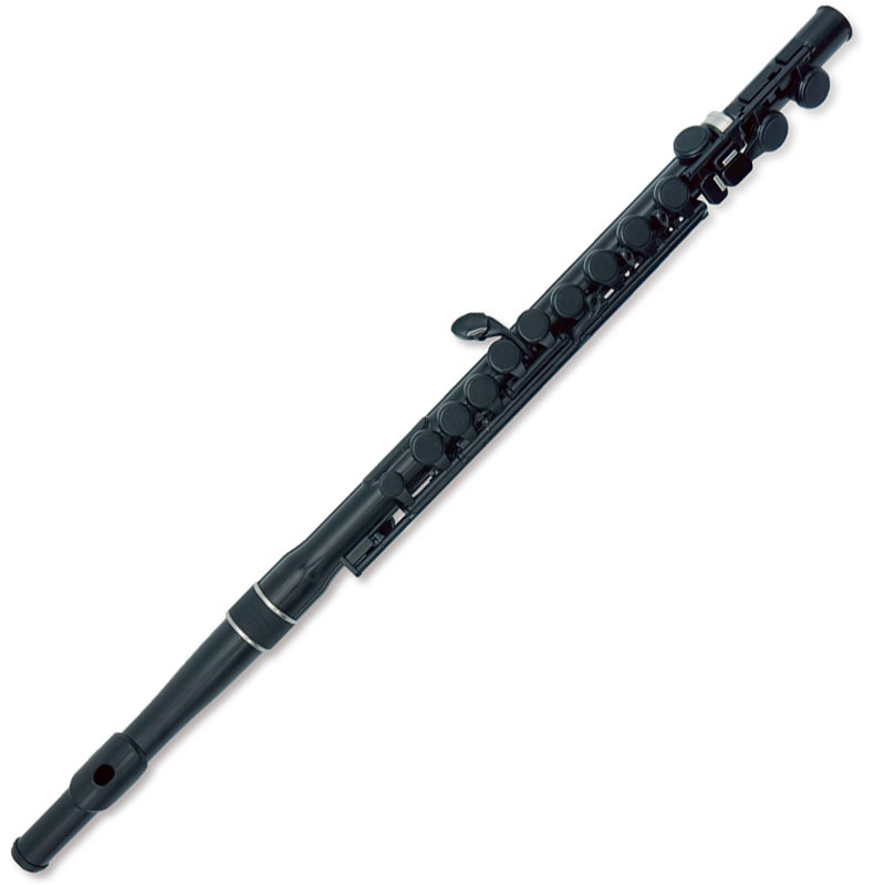 NUVO Student Flute 2.0 フルート【ヌーヴォ】