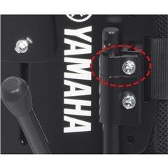 YAMAHA/マーチングキャリングホルダー MKH-9500S【ヤマハ】