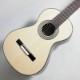 ARIA クラシックギター A19C-100N Nylon Strings Natural【アリア】