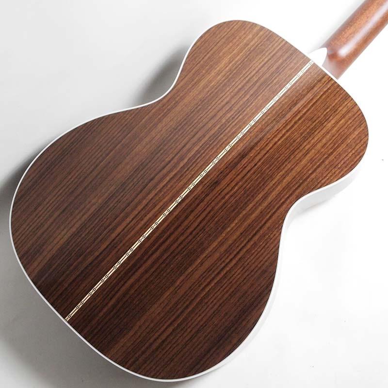 Martin/アコースティックギター 000-28【マーチン】