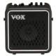 VOX MINI GO 3 VMG-3 ギターアンプ【ボックス】