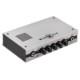Warwick GNOME series Gnome i Pro 300W USBインターフェース機能付き ベースヘッドアンプ【ワーウィック】