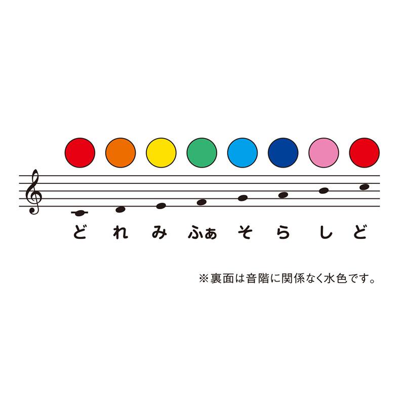 SUZUKI/ミュージックパッド MP-8