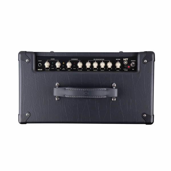 Blackstar/HT-5R MKII バルブ・ギター・アンプ 【ブラックスター】