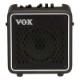 VOX MINI GO 10 VMG-10 ギターアンプ【ボックス】