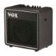 VOX MINI GO 50 VMG-50 ギターアンプ【ボックス】