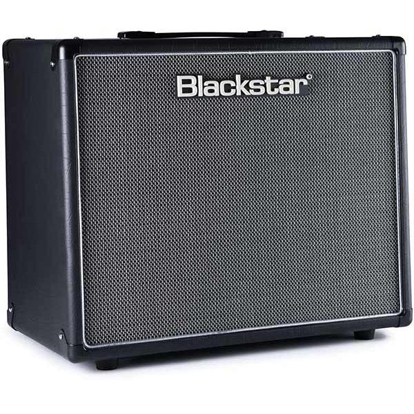 Blackstar/HT-112OC MKII ギターキャビネット【ブラックスター】