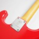 Fender Japan Exclusive Series SOUICHIRO YAMAUCHI STRATOCASTER Fiesta Red フジファブリック 山内総一郎シグネイチャーモデル【フェンダー】