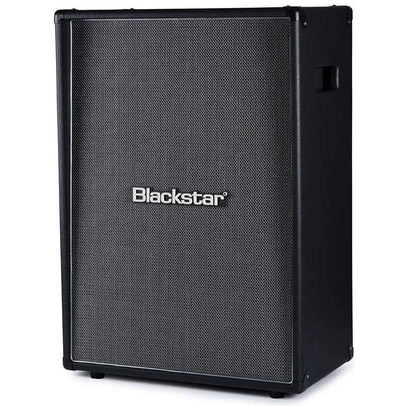 Blackstar/HT-212VOC MKIIギターキャビネット【ブラックスター】