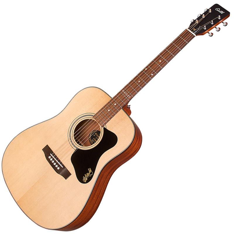 GUILD A-20 Bob Marley アコースティック・ギター【ギルド ボブ・マーリー】