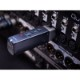 BOSS WL-30XLR Wireless System マイクロフォンワイヤレスシステム