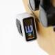 D'Addario Micro Headstock Tuner PW-CT-12W ホワイト ミニヘッドストック・チューナー【ダダリオ】