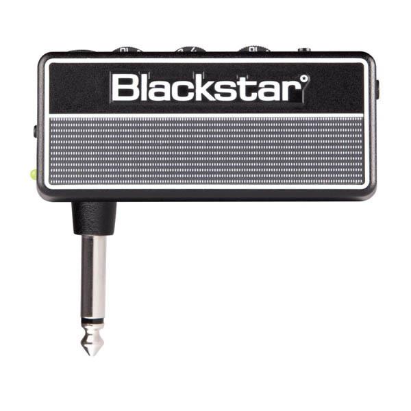 Blackstar amPlug2 FLY 【ブラックスター】