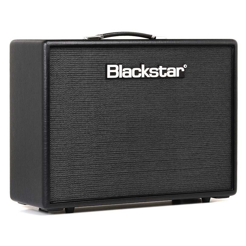 Blackstar/オールチューブコンボアンプ ARTIST 30【ブラックスター】