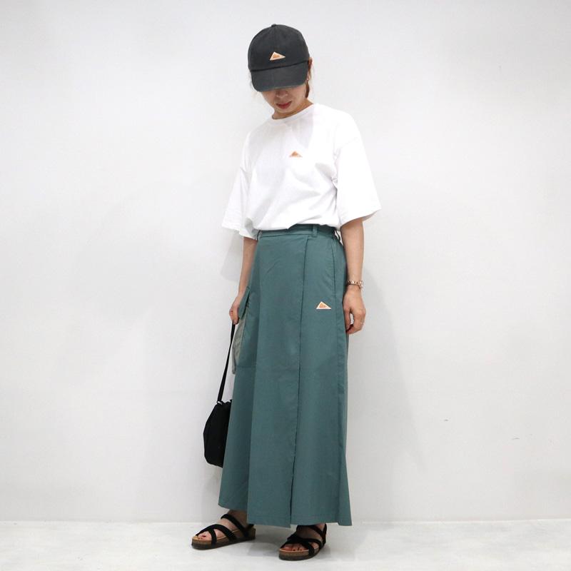 【メール便送料無料】KELTY ケルティ ルーズTシャツ KE-211-12016