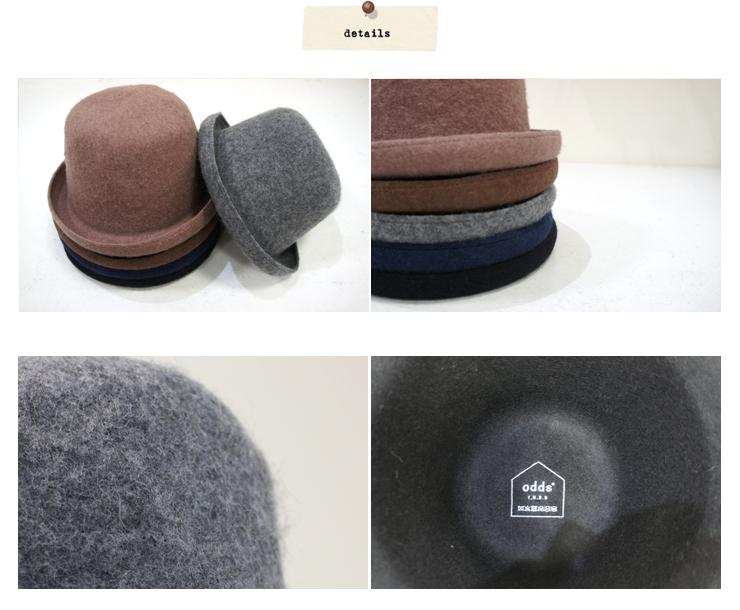 【メール便可】odds【オッズ】 vasque ball hat バスクボールハット od153-0401