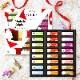 【数量限定】★2021年バレンタイン限定パッケージ★MINI'S BARS ミニバー 24個入
