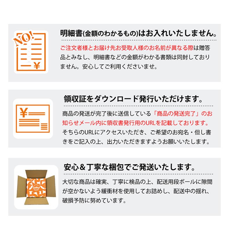 【数量限定】★2021年バレンタイン限定パッケージ★MINI'S BARS ミニバー 12個入り