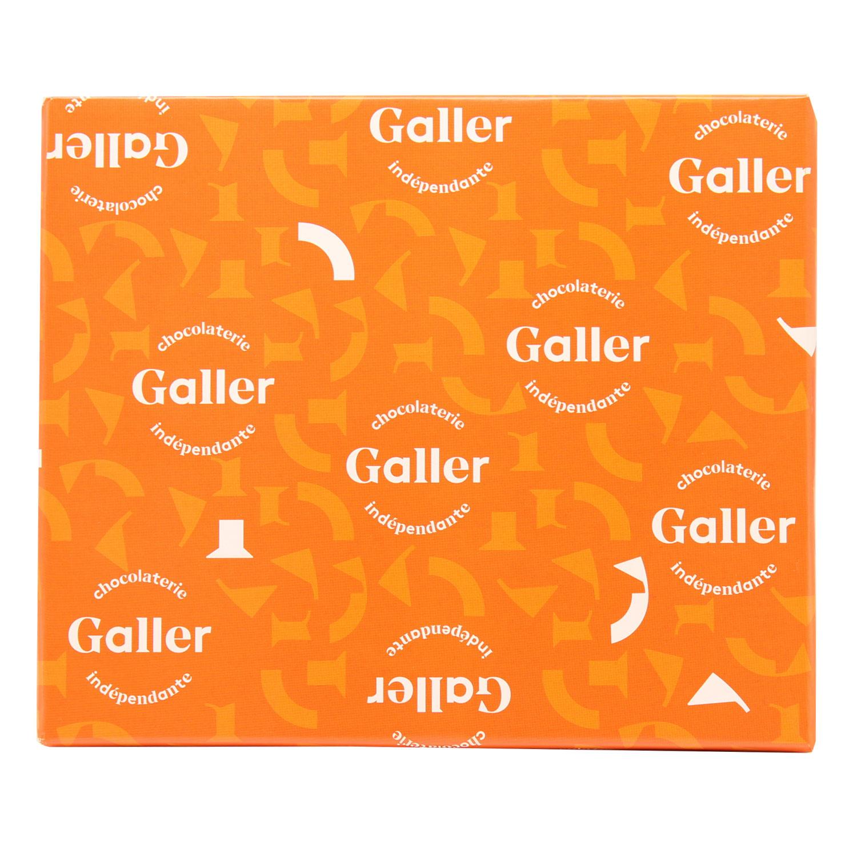 【ミニバー12個入、ミニバー6個入、クッキー12個入専用】通年ギフト用包装紙ラッピング