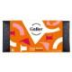 【販売終了】MINI'S BARS ミニバー 8個入り スペシャルギフトボックス